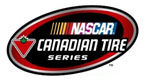 NASCAR: Steckley gagne la course Canadian Tire à Barrie
