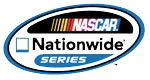 NASCAR: Edwards gagne la course Nationwide à Richmond, Ranger termine 33e