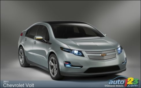 Auto123   New Cars, Used Cars, Auto Shows, Car Reviews & Car News