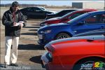 Canadian Car of the Year: An Honest Process (video)