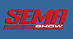 Car manufacturers hit it at SEMA