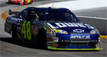 NASCAR Sprint: Jimmie Johnson remporte un 3e titre (+photos)