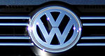 2009 VW Jetta TDI named Green Car of the Year