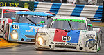 Grand-Am: David Donohue gagne un 24H de Daytona historique