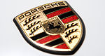 Porsche offers push-button exhaust sound enhancement for 911