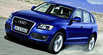 Next-Gen MMI system to debut in new Audi Q5