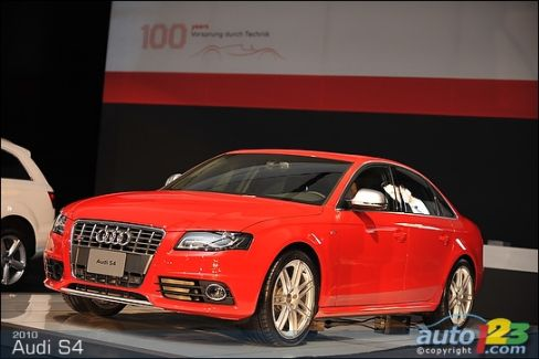 related to 2010 audi - photo #20