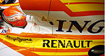 F1: Renault en discussion avec un commanditaire indien