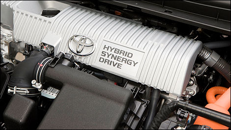 Hybrid Synergy Drive De Toyota  Actualités Automobile. University Of Hawaii Maui College. Commercial Auto Insurance Companies. Adoption Agencies Arizona Movers Charlotte Nc. Project Management Software For Mac Os X. Drug Treatment Centers Dallas. Best Credit Card Reward Online Career Courses. Msp Managed Service Provider. How Do You Become A Physical Therapist