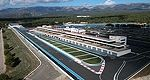 F1: Le circuit Paul-Ricard pourrait organiser le Grand Prix de France