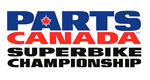 Parts Canada Superbike: McCormick parfait (+photos)