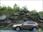 2010 Volvo XC60 T6 AWD Review (video)