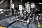 2009 Campagna Motors T-Rex 1400R Preview