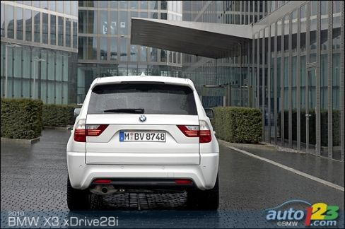 Auto123 Com Car News Auto123