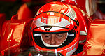 F1: Michael Schumacher contract talks to be concluded at Monza