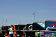 NASCAR NAPA 200: Grand-Am Rolex in action, Nationwide series getting prepared