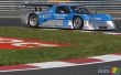 Grand-Am: Jon Fogarty wins pole for Montreal 200