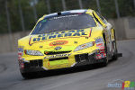 NASCAR NAPA 200: Victoire surprise de Carl Edwards