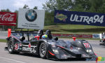 ALMS: Title for Acura and the Fernandez/Diaz duo as Brabham and Sharp win in Mosport