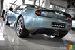 Lotus Evora 2010 disponible au Canada le printemps prochain