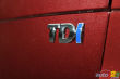 2009 Volkswagen Touareg 2 TDI Highline 4MOTION