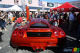 SEMA 2009: HTT Plethore (photos)