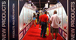 SEMA 2009: A world of discovery (photos)