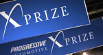 SEMA 2009 : Progressive Automotive Xprize : Construire l'avenir (photos)