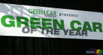 Audi A3 TDI : 2010 Green Car of the Year