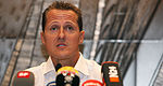 F1: Le Bild évoque un accord entre Schumacher et Mercedes