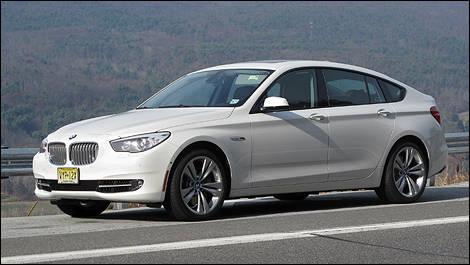 top 10 des voitures hayon actualit s automobile auto123. Black Bedroom Furniture Sets. Home Design Ideas