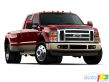 2010 Ford F-250 2WD Super Duty Crew Cab