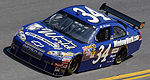 NASCAR: Front Row Motorsports passe au clan Ford