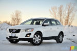 2010 Volvo XC60 3.2 AWD Review