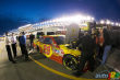 NASCAR: Wild wrecks in Shootout practice. Wilder race on Saturday night? (+photos)