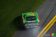 ARCA: Danica Patrick termine sixi�me � sa premi�re course (+photos)
