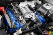 2011 Ford Shelby GT500: More Power, Better Handling And Improved Fuel Economy