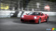 Ferrari Races Into Need for Speed SHIFT