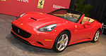 Salon de Toronto 2010 : Top 10 supercars