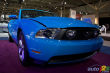 2010 Toronto Autoshow: Top Ten Supercars