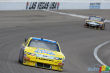 NASCAR: Jimmie Johnson didn't need a golden horseshoe to win in Las Vegas