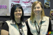 2010 Quebec Auto Show: Canadian women to tackle the Roses des Sables Trophy!