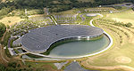 Une visite exclusive du McLaren Technology Centre