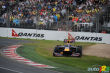 F1: Photo gallery of the action-packed Australian Grand Prix in Melbourne