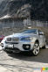 2010 BMW X6 ActiveHybrid