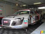 GT: Album photo de la Super S�rie FFSA � Nogaro