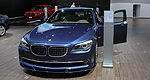 2010 New York Autoshow: Top 10 showstoppers!