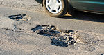Alignments and Potholes 101