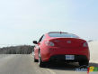 2010 Hyundai Genesis Coupe 3.8 GT Review (video)