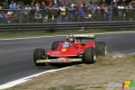 F1: Remembering Gilles Villeneuve's tragic death